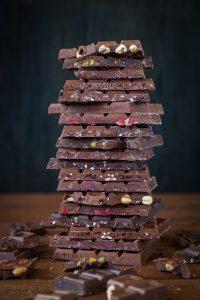 chocolae repen
