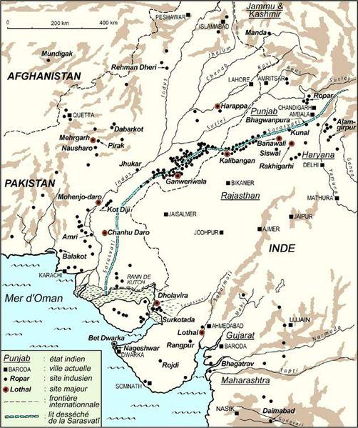 Induscultuut