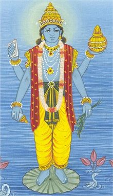 Dhanavantari